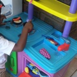 Preschool near you in Pretoria East -  afternoon