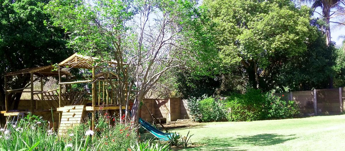 Preschool near you in Pretoria East