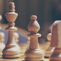 Preschool near you in Pretoria East chess classes