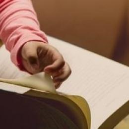Preschool near you in Pretoria East  aftercare homework programme